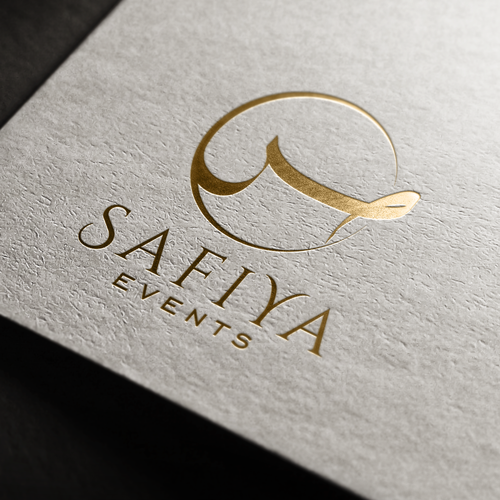 Safiya Events