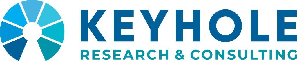Logo for boutique consumer research company