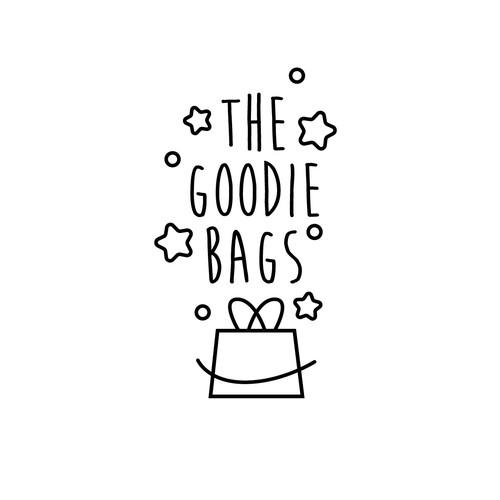 Goodie Bags Logo