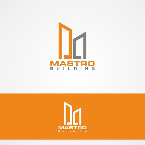 mastro building