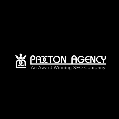 paxton agency