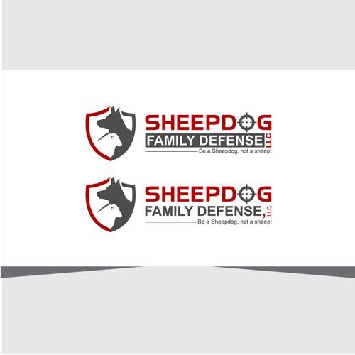 Family Defense