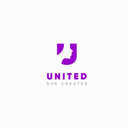United she created