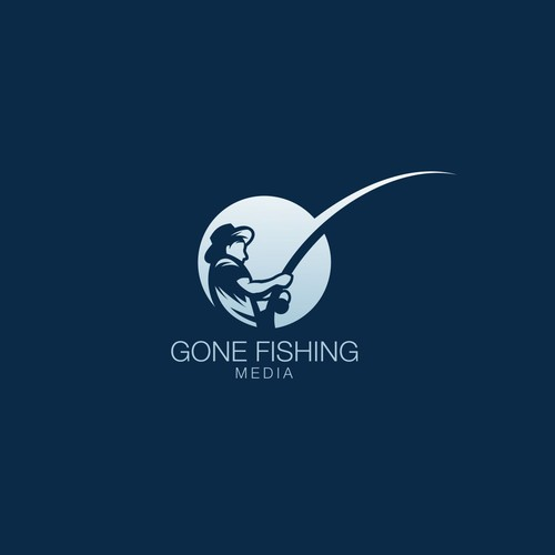 Gone Fishing Media