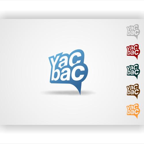 YacBac