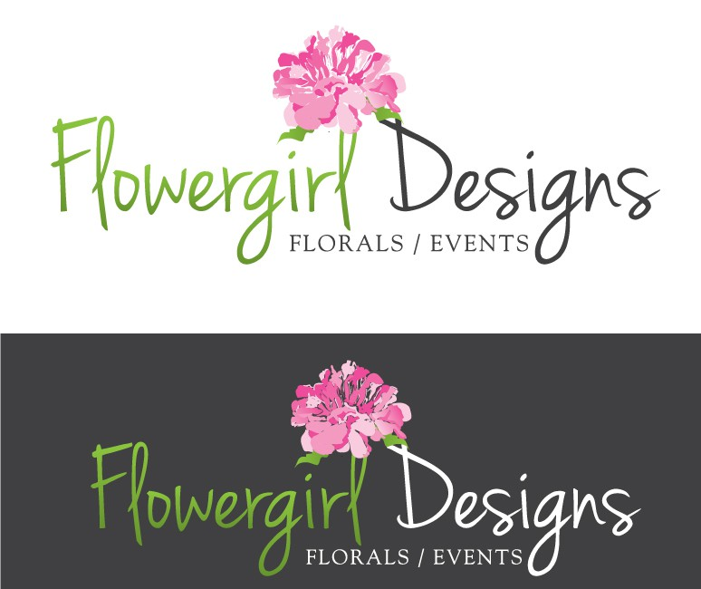 Flower Designer specializes in Parties & Events Opening a Storefront in an Exclusive Suberb Town