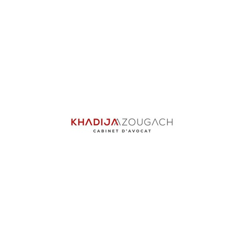 khadija azougach