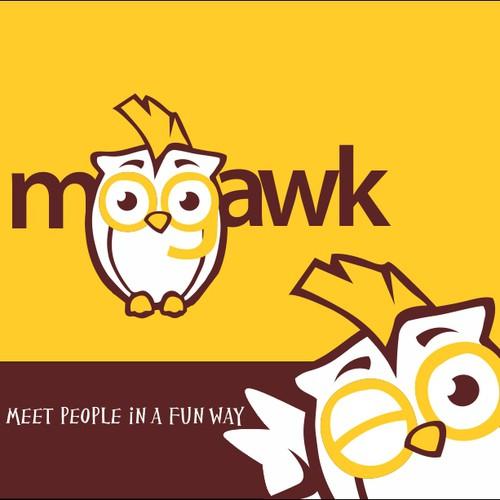 mogawk