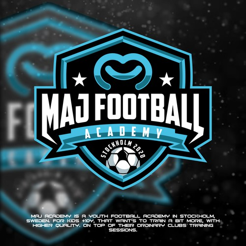 MAJ Football Academy