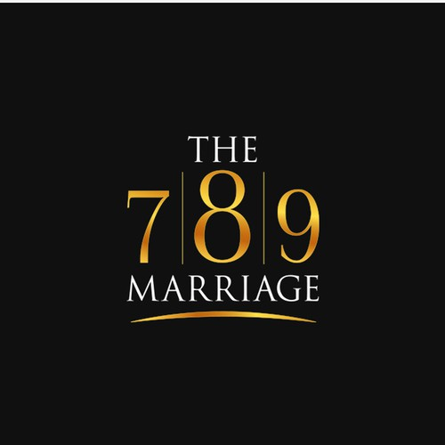 7-8-9 Marriage