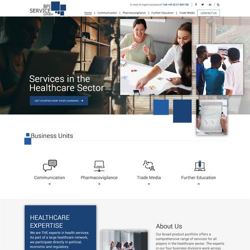 BPI Service GmbH