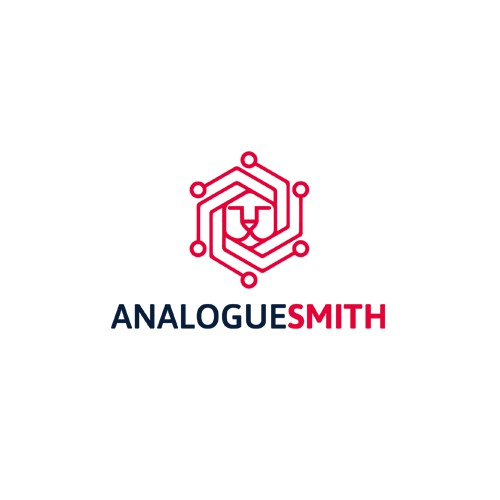 Analogue smith
