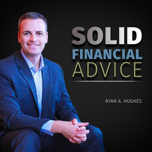 Podcast Cover for Financial Podcast