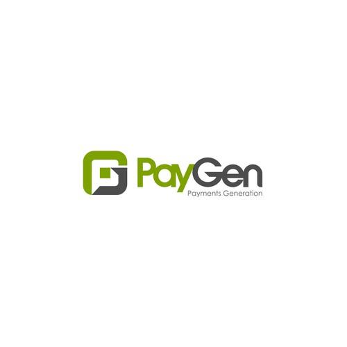 PayGen