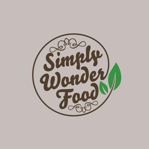 SYmply Wonder Food