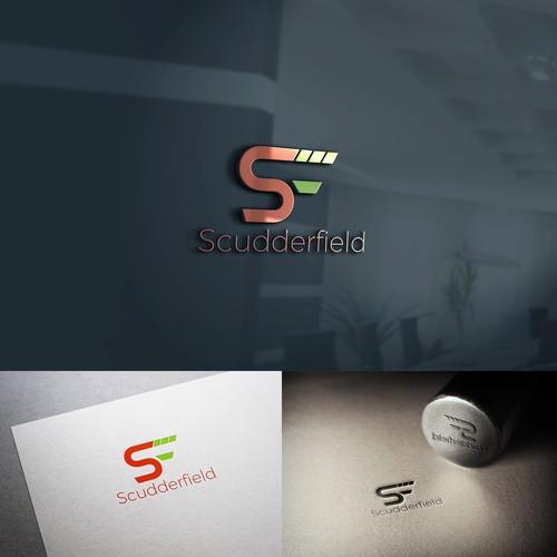 Scudderfield