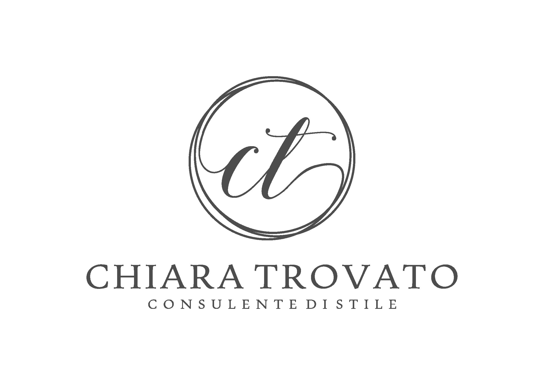 Creare un logo elegante, raffinato, neutro per Chiara, stilista e consulente di immagine