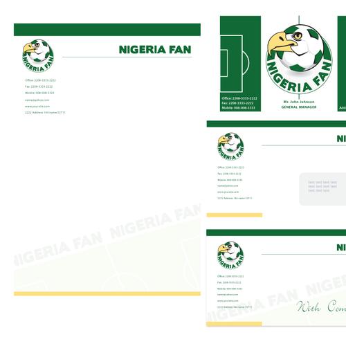 NigeriaFan