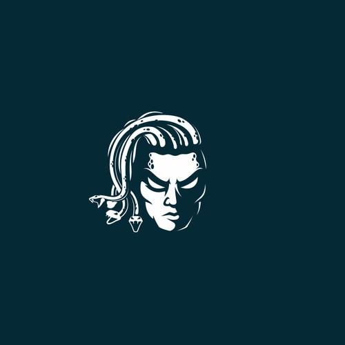 Logo For EDM DJ/Music Producer