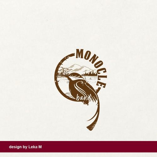 Monocle band