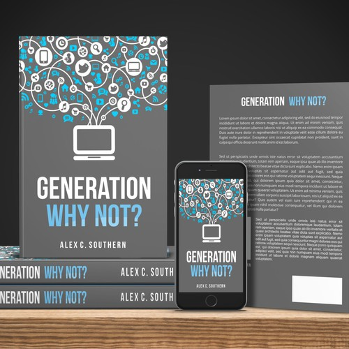 generation why not