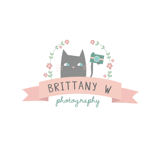 Brittany W Photography