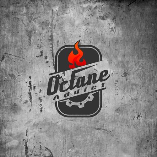Octane Addict