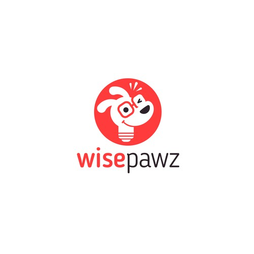 WisePaws
