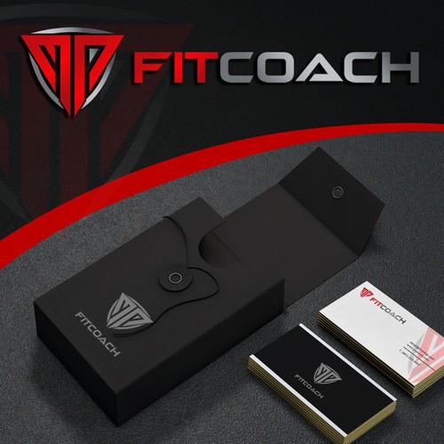 Fit Coach