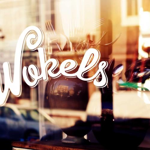wokels