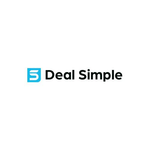 Deal Simple