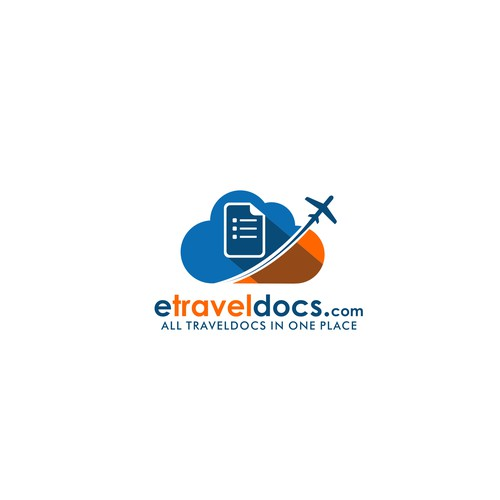 cloud e travel