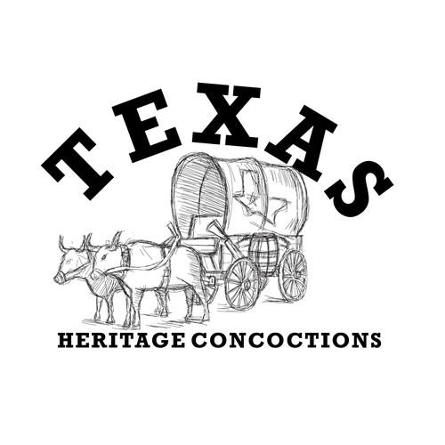 Texas Heritage Concoctions