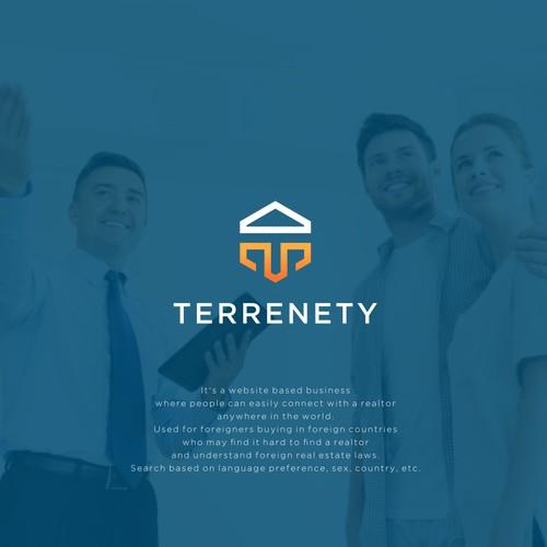 Terrenety