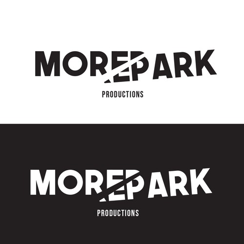 MorePark Productions