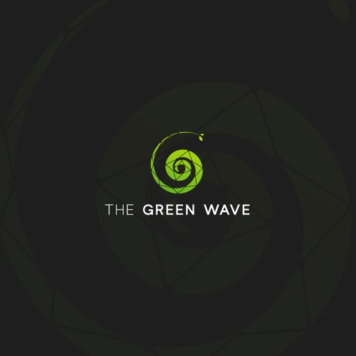 Green wave environmental and technology solutions