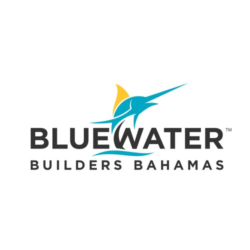 Modern Sophisticated Construction & Real estate company at Bahamas