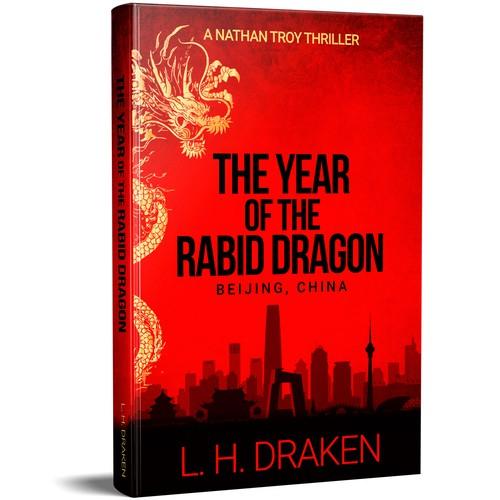 The Year of the Rabid Dragon