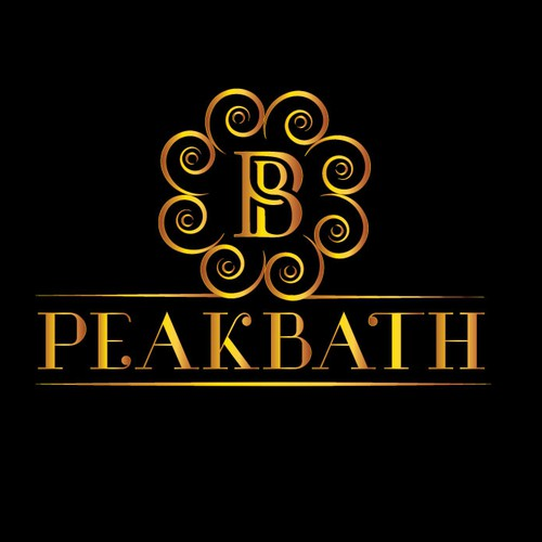 Luxury Style Logo Design