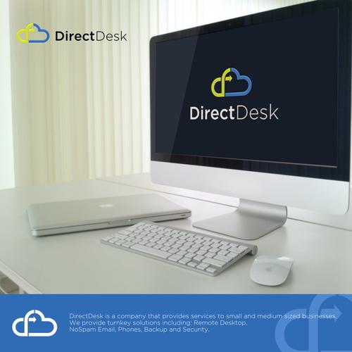 direct desk