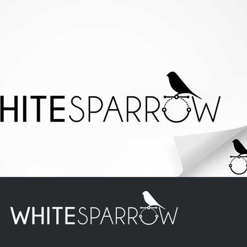 WhiteSparrow Design