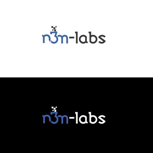 n3m-labs