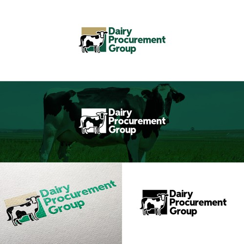Dairy Procurement Group