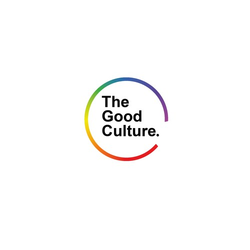 The Good Culture