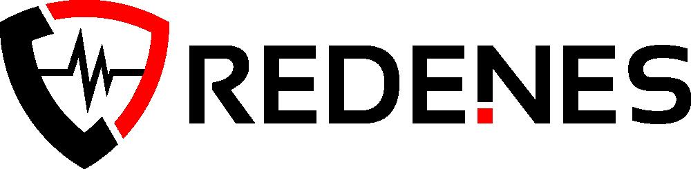 New Logo for REDENES