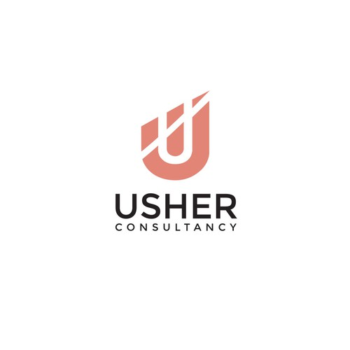 Usher consultancy