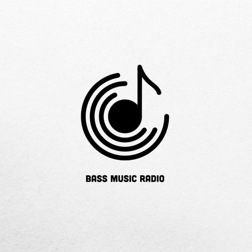 Bass Music Radio