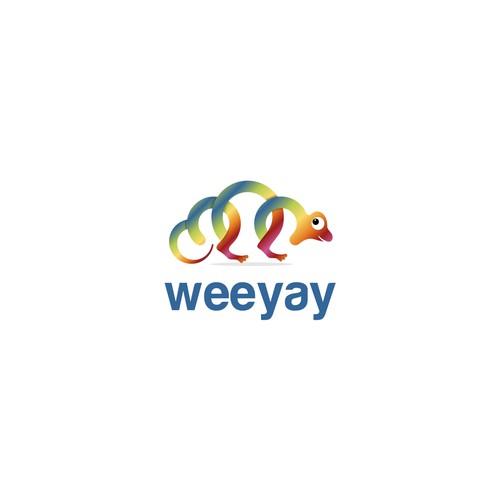 Weeyay