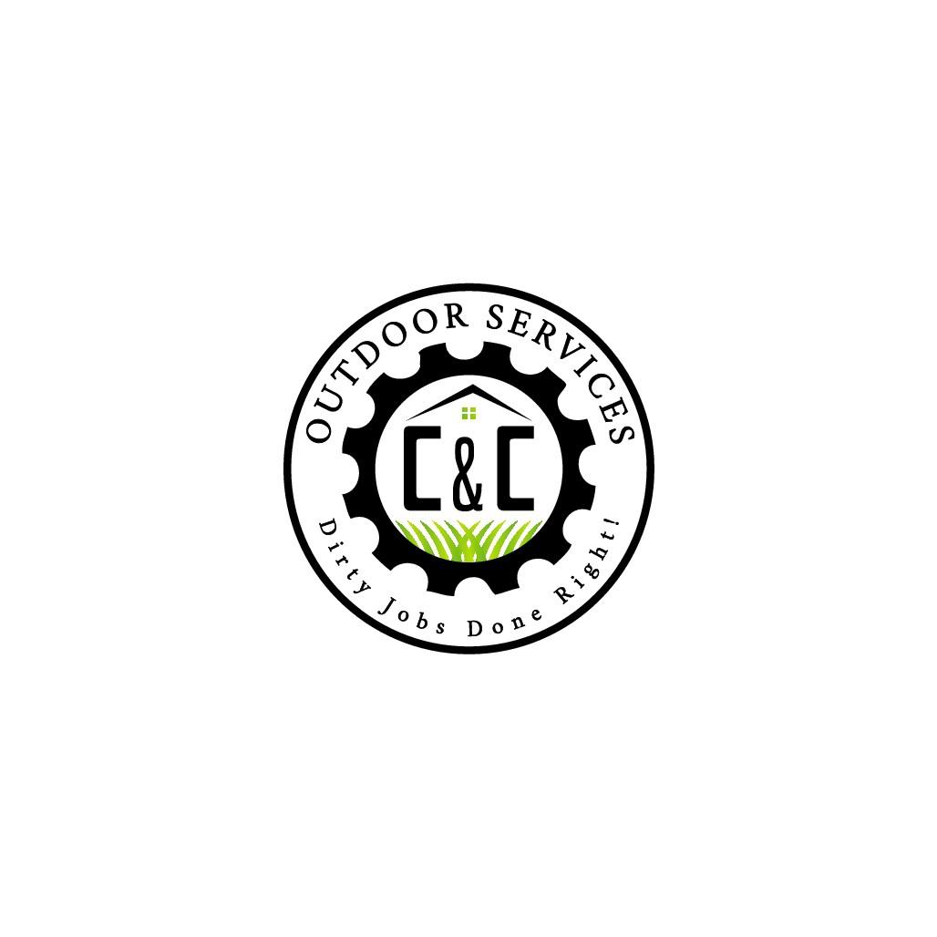 C&C Outdoor Services