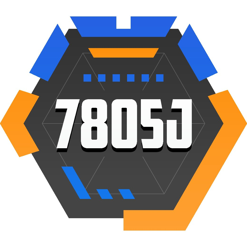 Design the icon of our Android game